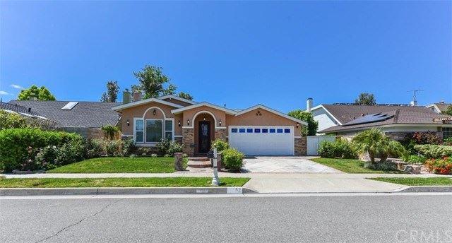 5252 Royale Avenue, Irvine, CA 92604 - MLS#: OC21092171