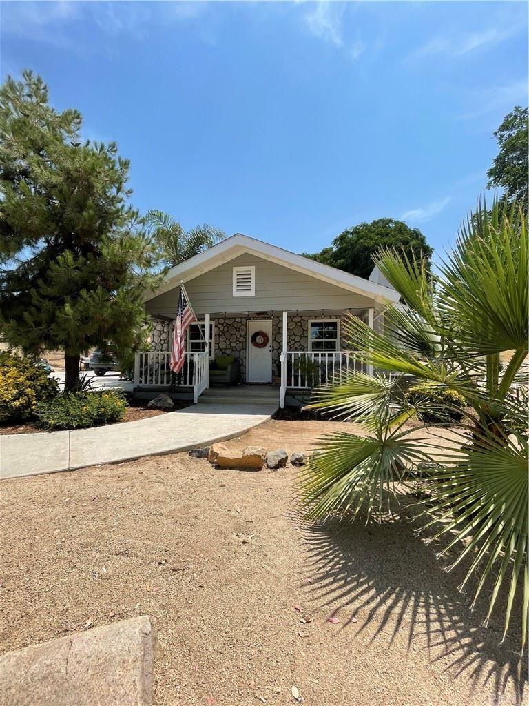 17032 Mockingbird Canyon Road, Riverside, CA 92504 - MLS#: OC21161171