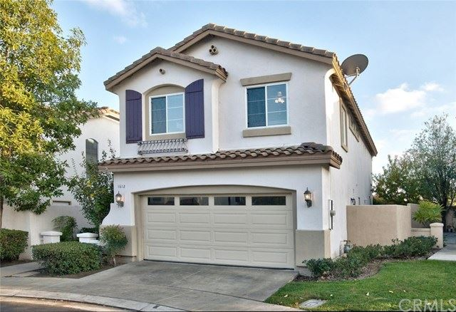 Photo for 1612 Hayes Court, Placentia, CA 92870 (MLS # PW19274171)