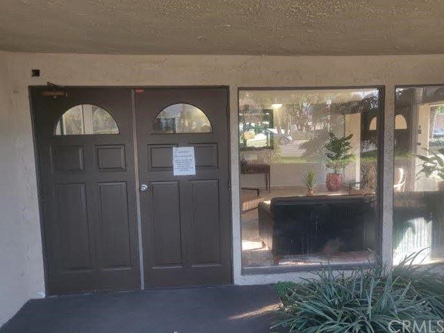2386 E Del Mar Boulevard #226, Pasadena, CA 91107 - MLS#: PW21047171