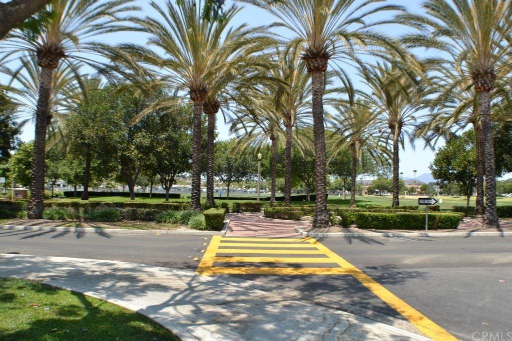 Photo of 17 Whitworth Street, Ladera Ranch, CA 92694 (MLS # PW21160171)