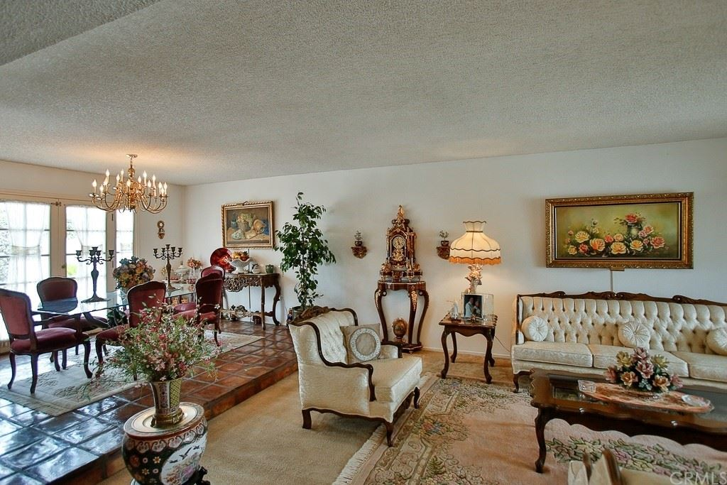 Photo of 9911 Woodmere Circle, Westminster, CA 92683 (MLS # PW21186171)