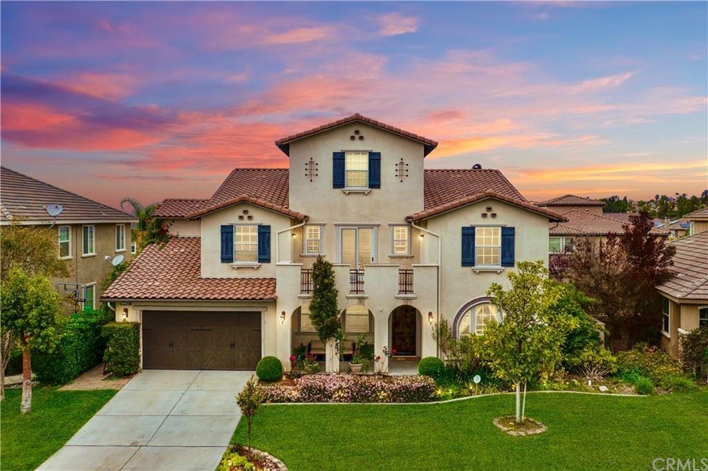 32390 Yosemite Lane, Temecula, CA 92592 - MLS#: SW21086171