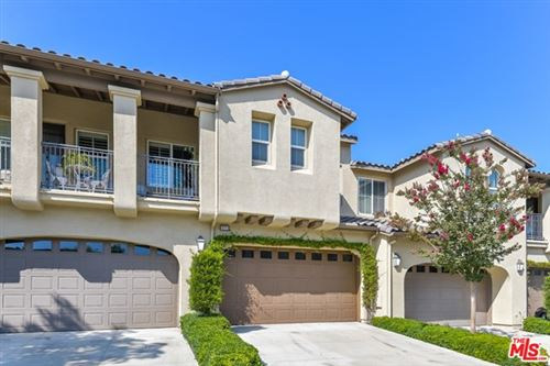Photo of 18955 Pelham Way, Yorba Linda, CA 92886 (MLS # 20630172)