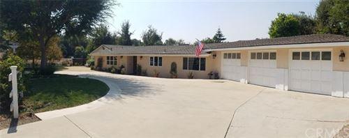 Photo of 571 Pueblo Drive, Thousand Oaks, CA 91362 (MLS # IV20210172)