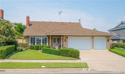 Photo of 17361 Village Drive, Tustin, CA 92780 (MLS # OC20160172)