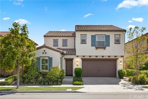 Photo of 74 Kimbal, Irvine, CA 92620 (MLS # OC21097172)