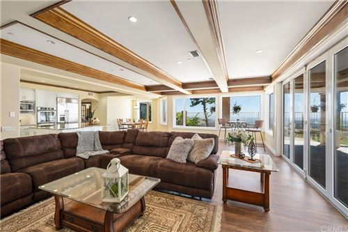 Photo of 21351 Stonetower Drive, Rancho Santa Margarita, CA 92679 (MLS # OC21134172)