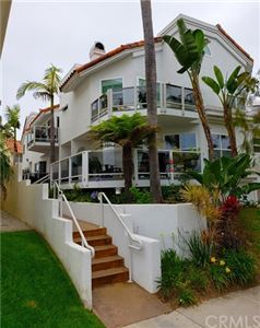 Photo of 727 S Broadway #E, Redondo Beach, CA 90277 (MLS # SB19120172)