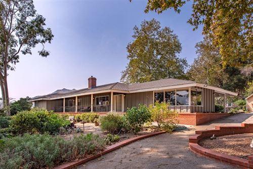 Photo of 2745 Grand Avenue, Fillmore, CA 93015 (MLS # V1-2172)