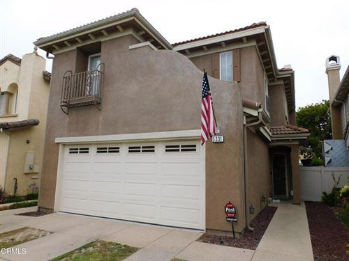 Photo of 5331 Davidson Drive, Oxnard, CA 93033 (MLS # V1-6172)