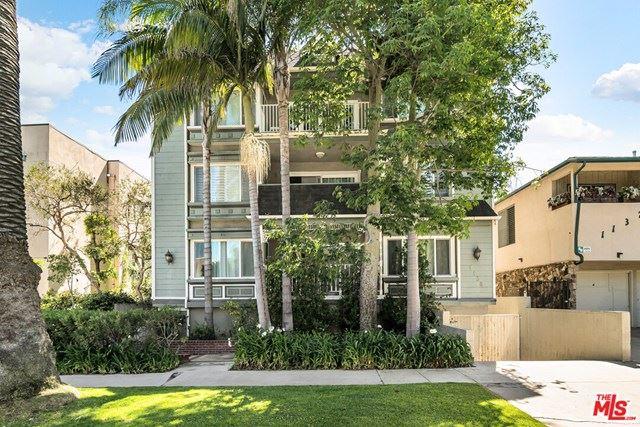 Photo of 1138 12Th Street #10, Santa Monica, CA 90403 (MLS # 21723172)