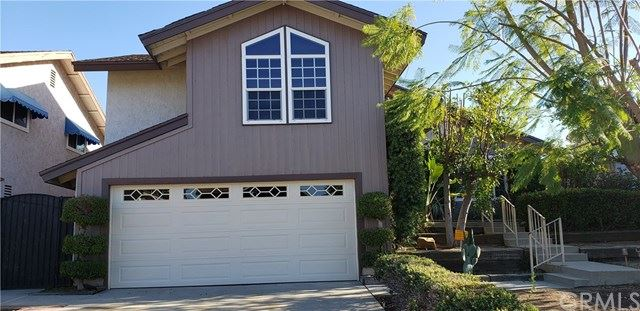 20244 WYN TERRACE, Walnut, CA 91789 - MLS#: CV20241172