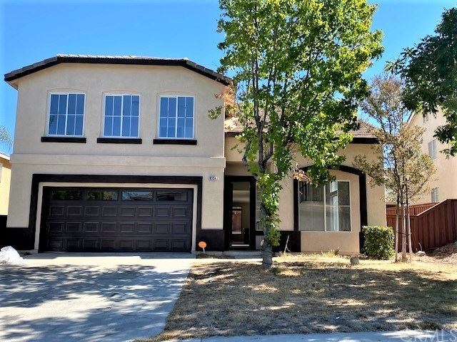 8334 Attica Drive, Riverside, CA 92508 - MLS#: IV20218172