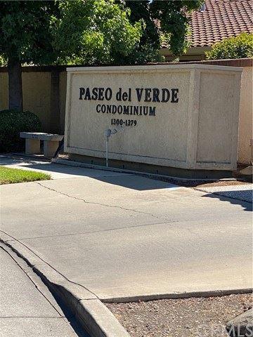 1339 Paseo Redondo Drive, Merced, CA 95348 - #: MC20132172