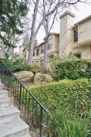 983 La Mesa Terrace #C, Sunnyvale, CA 94086 - #: ML81814172