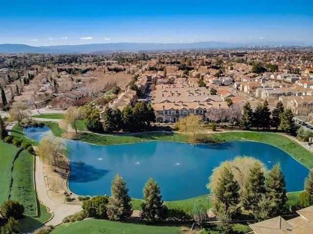 3682 Jasmine Circle, San Jose, CA 95135 - #: ML81829172