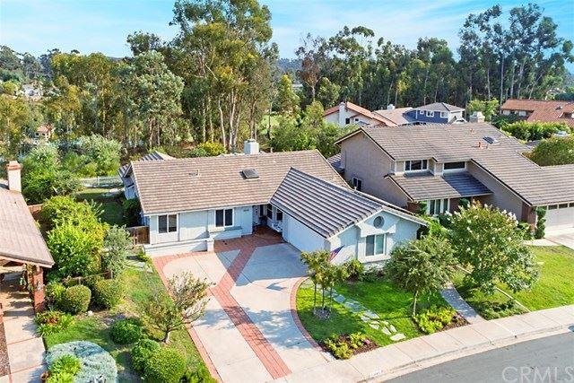 10545 Rock Creek Drive, San Diego, CA 92131 - #: OC20184172