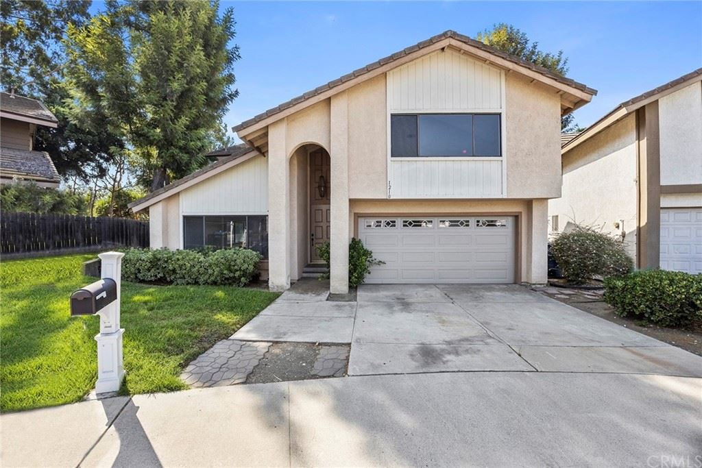 1210 Spring Tree Court, La Habra, CA 90631 - MLS#: PW21127172