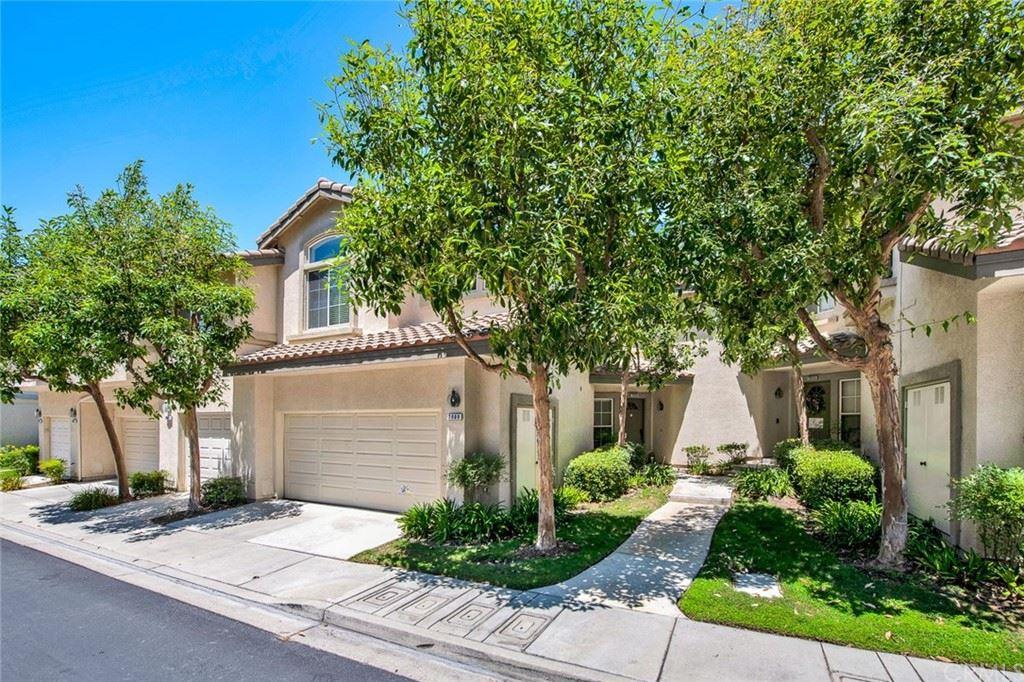 Photo of 7889 E Quinn Drive, Anaheim Hills, CA 92808 (MLS # PW21154172)