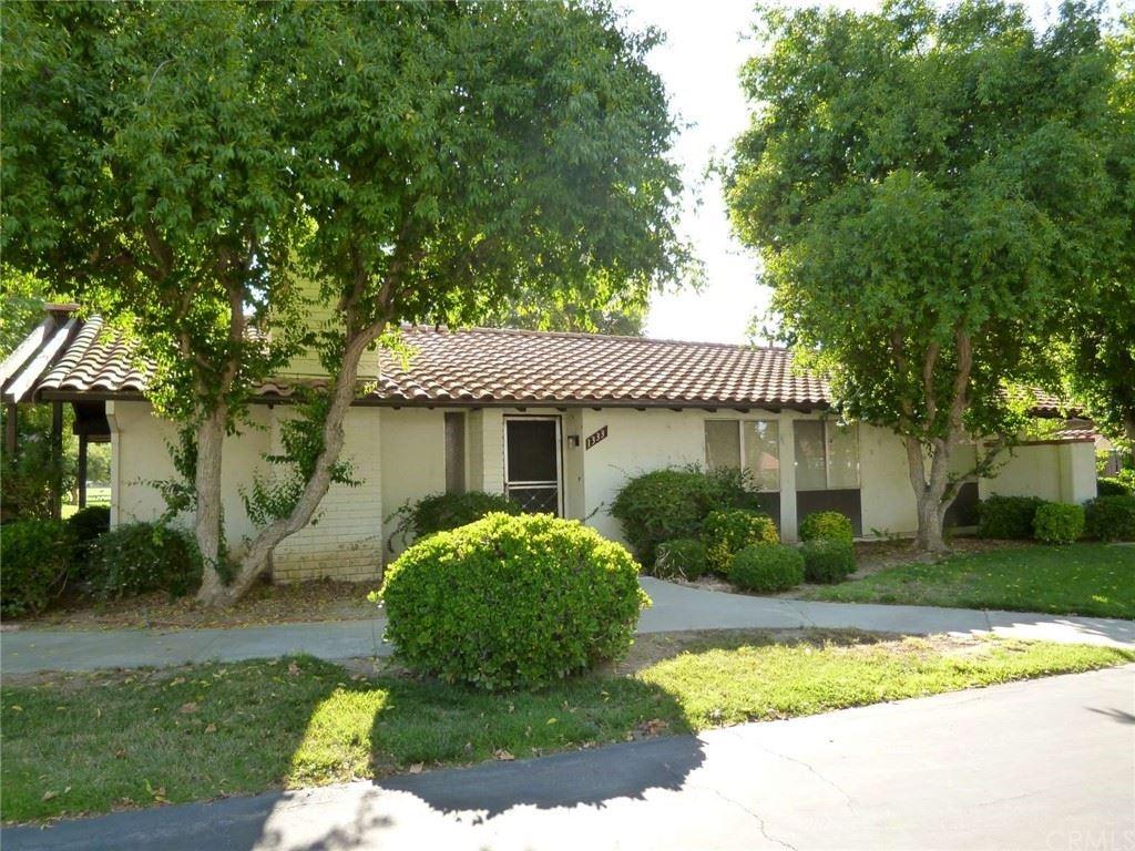 1333 Seven Hills Drive, Hemet, CA 92545 - MLS#: SW21203172