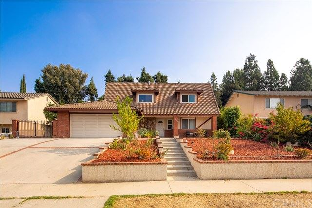 24158 Silver Spray Drive, Diamond Bar, CA 91765 - MLS#: WS20214172