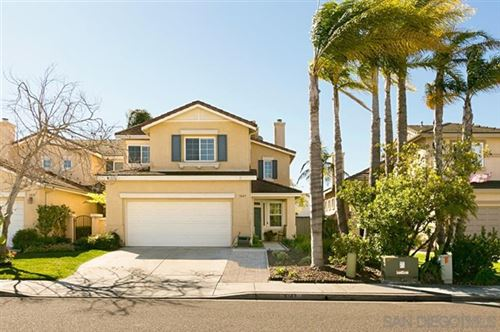Photo of 3047 Rancho Del Canon, Carlsbad, CA 92009 (MLS # 200024173)