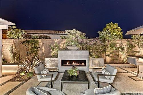 Photo of 46 Cantar Street, Rancho Mission Viejo, CA 92694 (MLS # LG20088173)