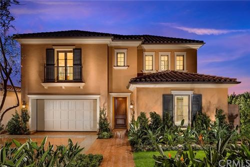 Photo of 117 Donati #64, Irvine, CA 92602 (MLS # NP20082173)