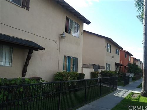 Photo of 931 S Standard Avenue, Santa Ana, CA 92701 (MLS # OC20090173)