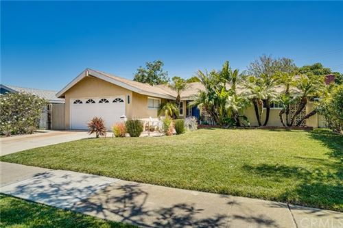 Photo of 16302 Bayshore Lane, Huntington Beach, CA 92649 (MLS # OC21073173)