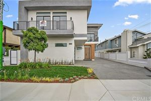 Photo of 2315 Huntington Ln #A, Redondo Beach, CA 90278 (MLS # SB19189173)