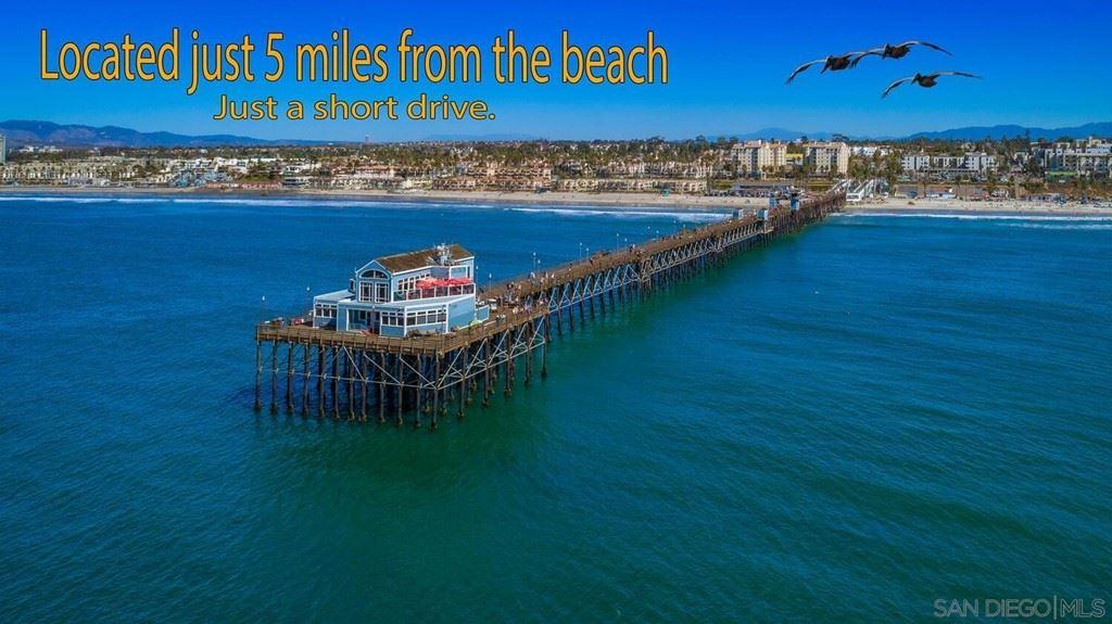 230 Venetia Way, Oceanside, CA 92057 - MLS#: 210024173