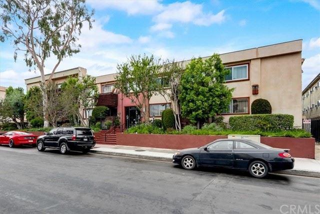 5403 Newcastle Avenue #47, Encino, CA 91316 - MLS#: BB21125173