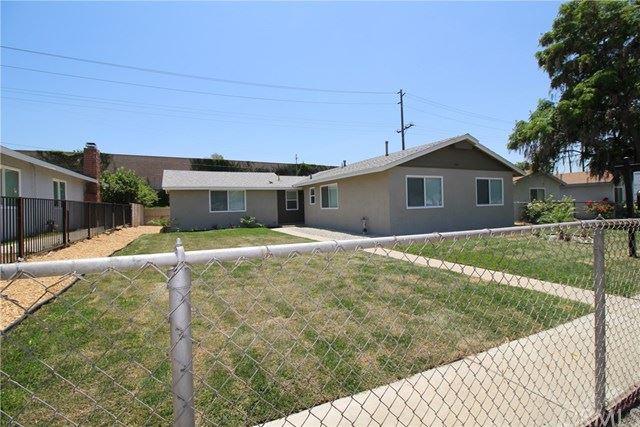 846 E La Verne Avenue, Pomona, CA 91767 - MLS#: CV20120173