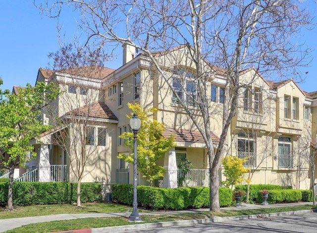 151 Irene Court, Mountain View, CA 94043 - #: ML81836173