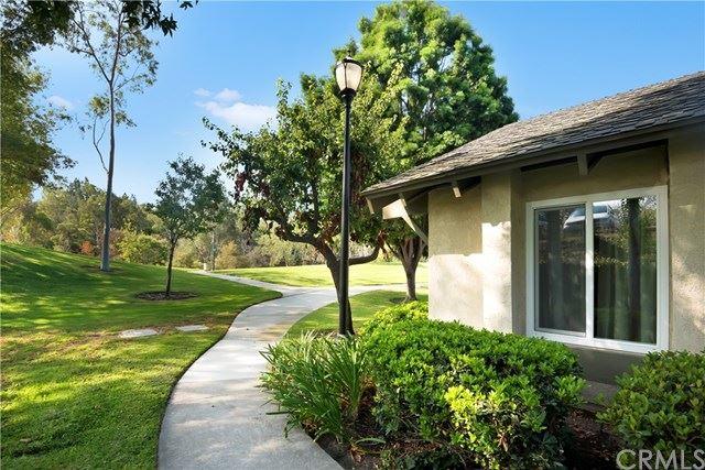 Photo of 22892 Caminito Azul #142, Laguna Hills, CA 92653 (MLS # OC21027173)