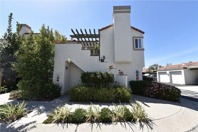 16 Via Garceta, Rancho Santa Margarita, CA 92688 - MLS#: OC21072173