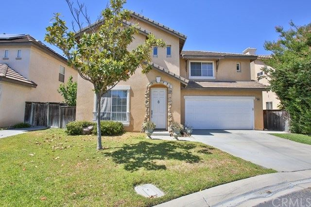 12861 Glendon Place, Garden Grove, CA 92843 - MLS#: PW20114173