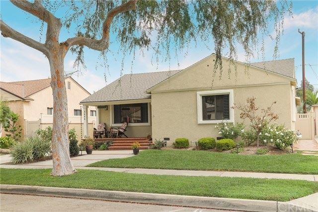 3666 Iroquois Avenue, Long Beach, CA 90808 - MLS#: PW20224173