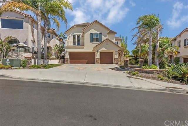 4263 Shorepointe Way, San Diego, CA 92130 - #: PW21145173