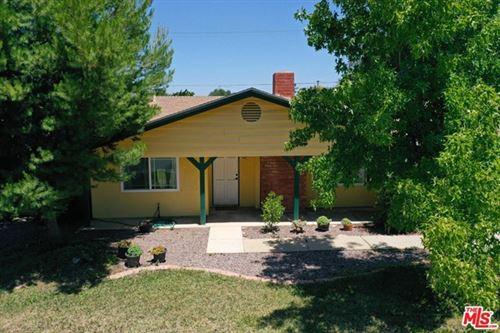 Photo of 615 E Avenida De Los Arboles, Thousand Oaks, CA 91360 (MLS # 20600174)