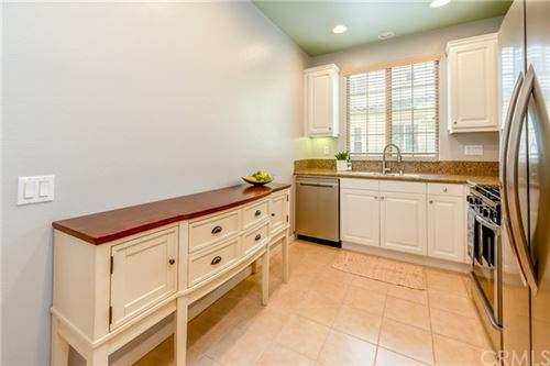 Tiny photo for 322 Continental Court, Fullerton, CA 92832 (MLS # OC20125174)