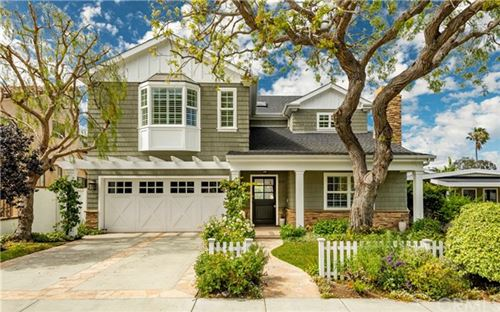 Photo of 635 Calle De Arboles, Redondo Beach, CA 90277 (MLS # PV20132174)