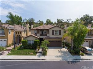 Photo of 22 Shea Ridge, Rancho Santa Margarita, CA 92688 (MLS # SW19213174)