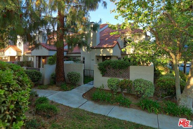 Photo of 1075 Via Colinas, Westlake Village, CA 91362 (MLS # 21730174)