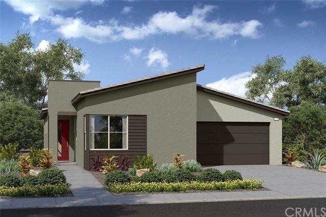 1518 Village Green, Beaumont, CA 92223 - MLS#: CV20178174