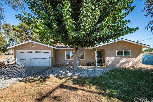 10590 Jonathan Avenue, Cherry Valley, CA 92223 - MLS#: EV20216174