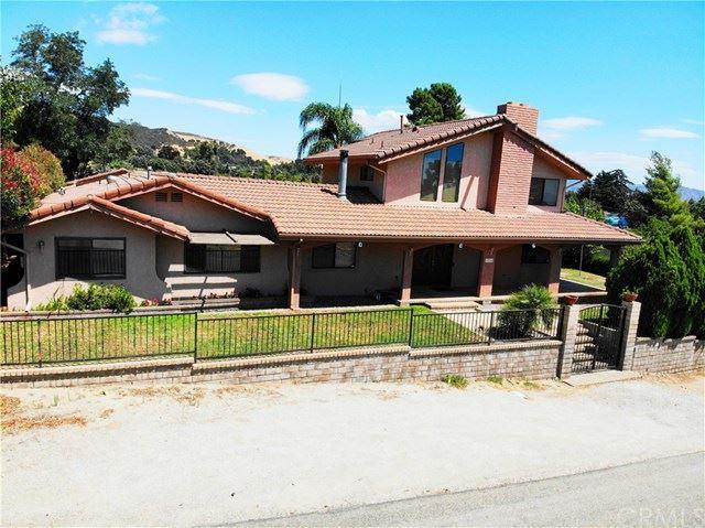 10264 Winesap Avenue, Cherry Valley, CA 92223 - #: IV20164174