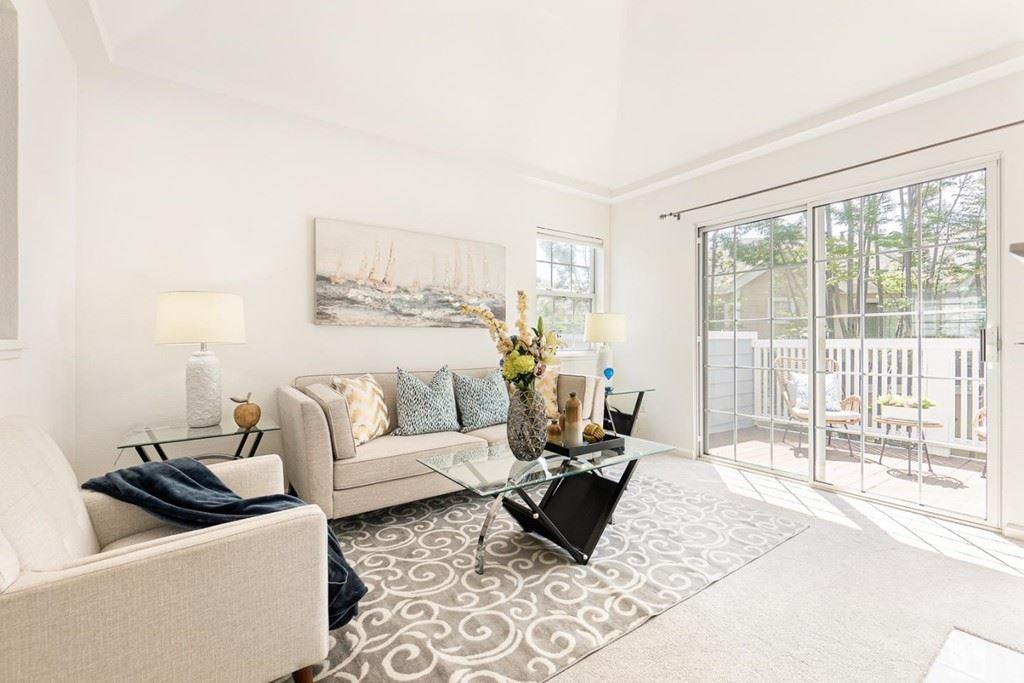 610 Arcadia Terrace #301, Sunnyvale, CA 94085 - MLS#: ML81860174